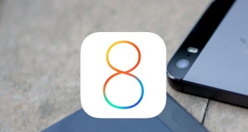 Photographer will Gain Manual Control in iOS 8 Native Camera App