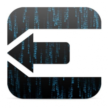 "iOS 7 Jailbreak Released Named ""Evasi0n7"" - Should or Should Not Jailbreak Now?"