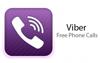 Viber 4.0 Update - Introduce Sticker Market, Viber-Out, Push Talk and Other Feature