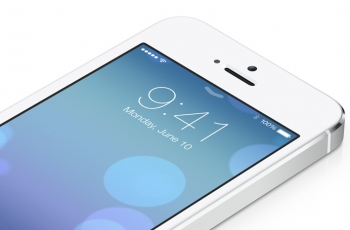 iOS 7 - New Features and Compatibility