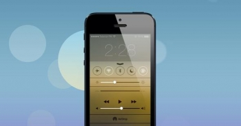 iOS 7 Lock Screen Vulnerability Provides Access to Photos, Email and Social Media [Solution]