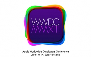 WWDC 2013 Set On June 10 - 14, Expecting iOS 7 and OS X Update