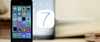 Download iOS 7 Now [Direct Link]
