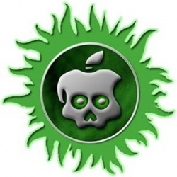 Untethered jailbreak iOS 5.1.1 with Absinthe 2.0 or Rocky Racoon