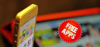 Grab These Apps While They Are Free Now